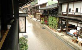 shimada_room