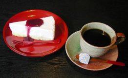 matsuya_coffee
