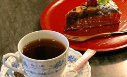kodemari_cake