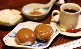 kanameya_gohei_set