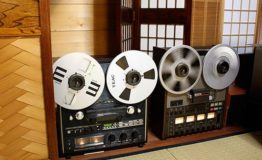 simaya_audio
