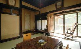 echigoya_ryokan_room