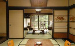 echigoya_ryokan_room2